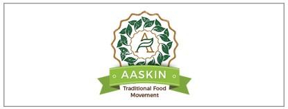 aaskin-logo.jpg