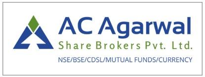 acagarwal-logo.jpg