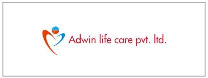 adwinlifecare-logo.jpg