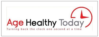 agehealthytoday-logo.jpg