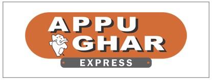 appughar-logo.jpg