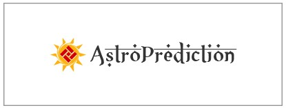 astroprediction-logo.jpg