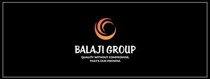 balajigroup-logo.jpg