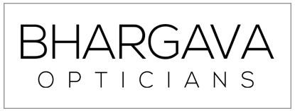 bhargava-logo.jpg