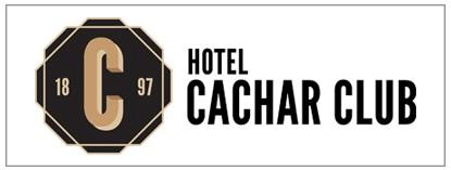 cacharclub-logo.jpg