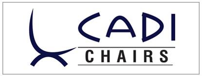 cadichairs-logo.jpg