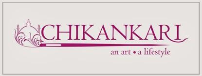 chikankari-logo.jpg
