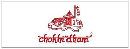 chokhidhani-logo.jpg