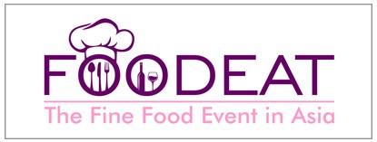 foodeat-logo.jpg