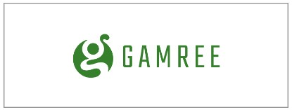 gamree-logo.jpg