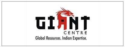 giant-logo.jpg