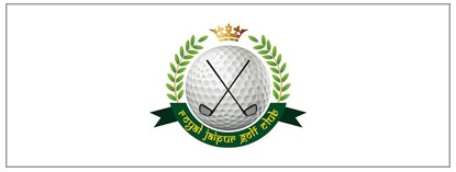 golfclub-logo.jpg
