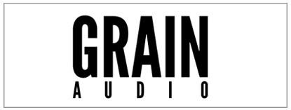 grainaudio-logo.jpg