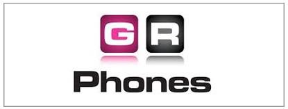 grphones-logo.jpg