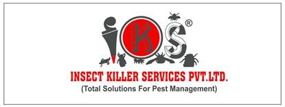insectkiller-logo.jpg