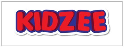 kidzee-logo.jpg