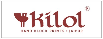 kilol-logo.jpg