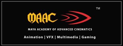 maac-logo.jpg