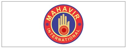 mahavir-logo.jpg
