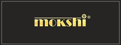 mokshi-logo.jpg