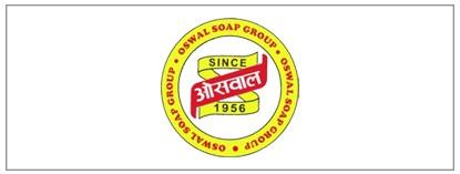 oswal-logo.jpg