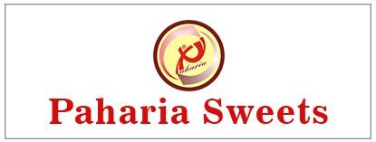 paharia-logo.jpg