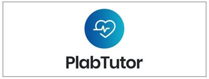 plabtutor-logo.jpg