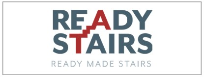 readystairs-logo.jpg