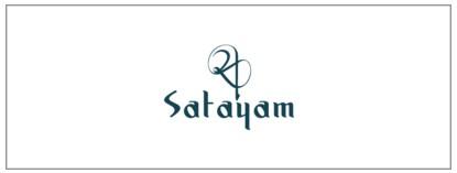satayam-logo.jpg