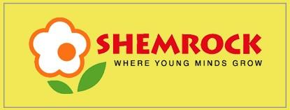 shemrock-logo.jpg