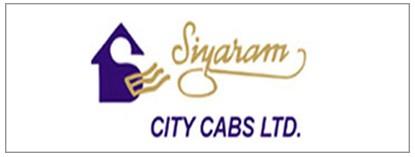 siyaramcitycabs-logo.jpg