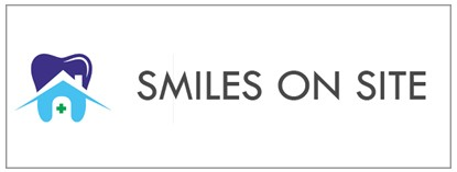 smilesonsites-logo.jpg