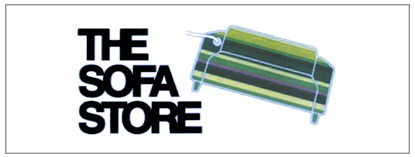 sofastore-logo.jpg