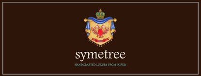 symetree-logo.jpg
