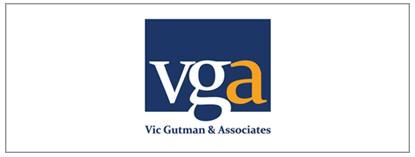 vga-logo.jpg
