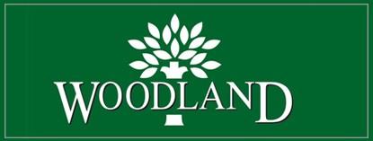 woodland-logo.jpg