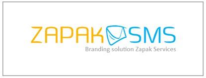 zapaksms-logo.jpg