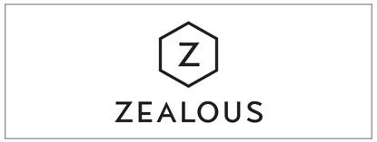 zealous-logo.jpg